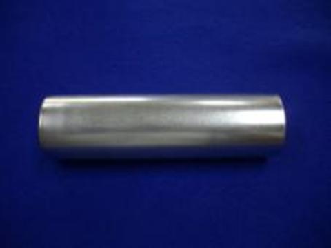 産業用二次電池向けニッケルカドミウム電池ケース