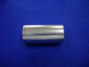 家庭用二次電池向けCサイズニッケルカドミウム電池ケース