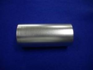 産業用二次電池向け大型ニッケルカドミウム電池ケース