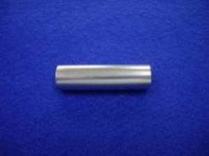 家庭用二次電池向け単三サイズニッケル水素電池ケース