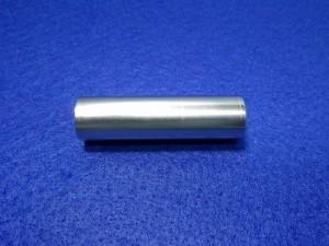家庭用二次電池向け14500サイズリチウムイオン電池ケース
