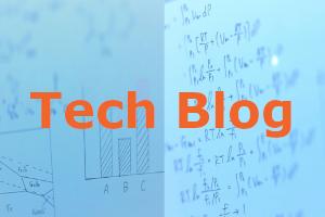 技術ブログサムネイル